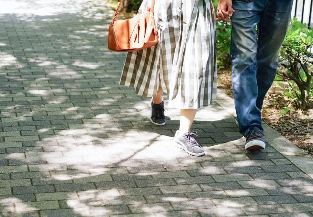 歳の差婚の現実