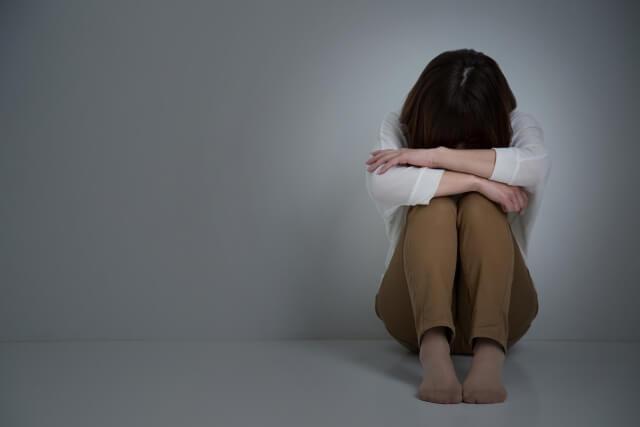 妊娠鬱とは?