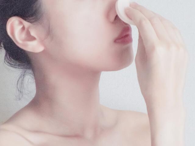 酵素洗顔はいつ使えば良い?理想のタイミング