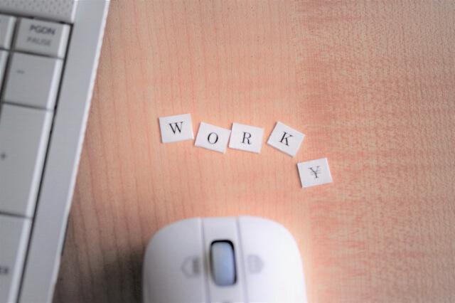 未経験からwebライターを始める方法