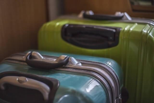 子連れディズニーの手荷物は何が必要?